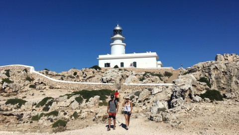 faro-de-cavalleria-menorca-lighthouse